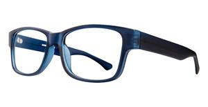 Eight to Eighty Ike Eyeglasses