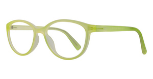 Eight to Eighty LD1023 Eyeglasses