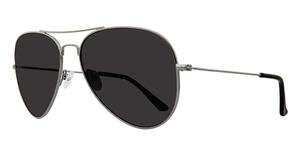 Eight to Eighty LD1024 Eyeglasses