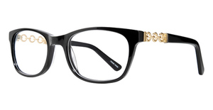 Eight to Eighty Carole Eyeglasses
