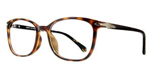 Eight to Eighty Torino Eyeglasses