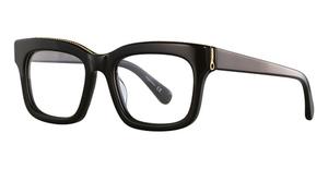 Stella McCartney SC0045O Eyeglasses