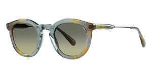 Vera Wang V466 Sunglasses