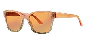 Vera Wang Farah Sunglasses
