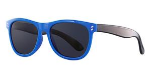 Stella McCartney SK0005S Sunglasses