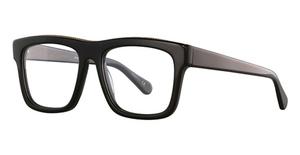 Stella McCartney SC0020O Eyeglasses