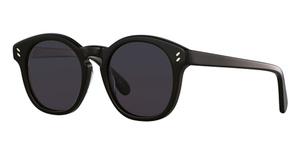 Stella McCartney SC0013S Sunglasses