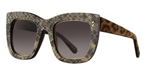 Stella McCartney SC0067S Sunglasses