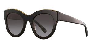 Stella McCartney SC0018S Sunglasses
