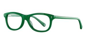 Stella McCartney SK0016O Eyeglasses