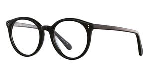 Stella McCartney SC0003O Eyeglasses