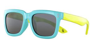 Stella McCartney SK0022S Sunglasses