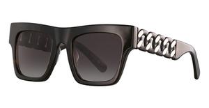 Stella McCartney SC0066S Sunglasses