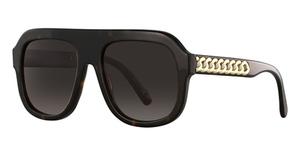 Stella McCartney SC0065S Sunglasses
