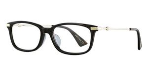 Gucci GG0112OA Eyeglasses