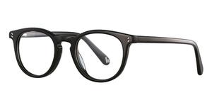 Stella McCartney SK0026O Eyeglasses