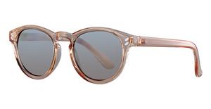 Stella McCartney SK0020S Sunglasses