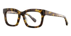 Stella McCartney SC0044O Eyeglasses