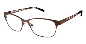 Alexander Collection Alondra Eyeglasses