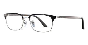 Gucci GG0131O Eyeglasses