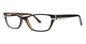 Via Spiga Ida Eyeglasses