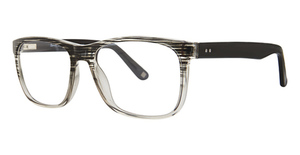 Randy Jackson 3043 Eyeglasses