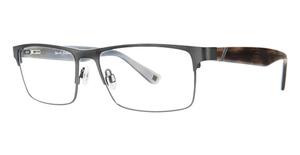 Randy Jackson 1090 Eyeglasses