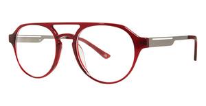 Randy Jackson Limited Edition X136 Eyeglasses