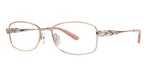 Sophia Loren M289 Eyeglasses