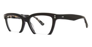 Leon Max 6026 Eyeglasses