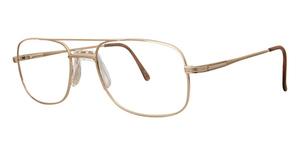 Stetson 349 Eyeglasses
