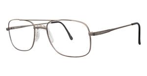 Stetson Stetson 349 Eyeglasses