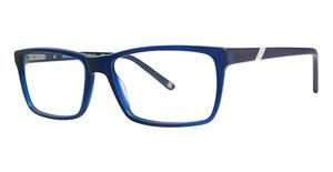 Shaquille O'Neal QD 140Z Eyeglasses
