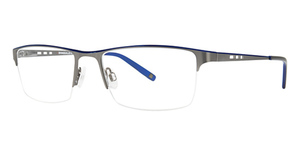 Shaquille O'Neal QD 137M Eyeglasses
