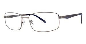 Shaquille O'Neal QD 138M Eyeglasses