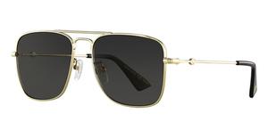 Gucci GG0108S Sunglasses