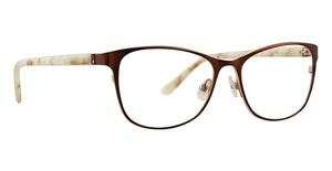 Badgley Mischka Janelle Eyeglasses
