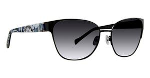 Vera Bradley Debbie Sunglasses