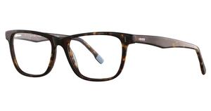 Izod 2037 Eyeglasses