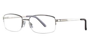 ClearVision Oscar Eyeglasses
