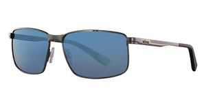 Revo Knox Sunglasses
