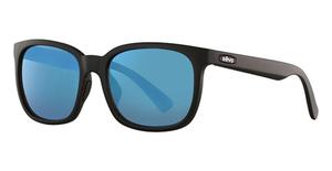 Revo Slater Sunglasses