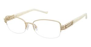 Tura TE253 Eyeglasses
