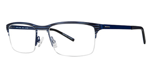 Lightec 30028L Eyeglasses
