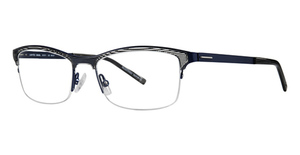Lightec 30032L Eyeglasses