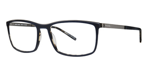 Lightec 30024L Eyeglasses