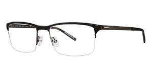Lightec 30030L Black/Brown