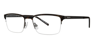 Lightec 30027L Tortoise