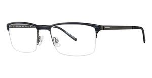 Lightec 30030L Black/Grey