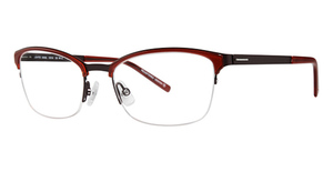 Lightec 30033L Eyeglasses